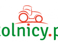 10968595_401040280075247_582781796013168935_n-rolnicy